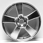 Chevrolet Cruze 11 12 13 14 15 16 New SET 16 Replacement Wheels 5473 95224533