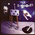 DOGBONES - Dogbones - CD ** Like New - Mint **