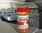 Magma Red Hot Chili Powder - Add flare to all your favorite dishes