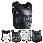 2 Colors Buy Motorcycle Scooter Racing Body Back Chest Armor Vest Guard SP92