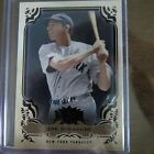 2013 Topps Triple Threads Baseball Drool Gallery and Hot List 22