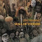 WALL OF VOODOO - Lost Weekend, The Best of Wall Of Voodoo (The I.R.S. Years) - C