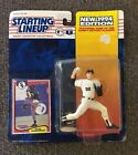 1994 Alex Fernandez Chicago White Sox Starting Lineup SLU Kenner Collectibles