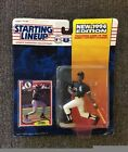 1994 Frank Thomas Chicago White Sox Starting Lineup SLU Kenner Collectibles