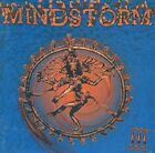 Mindstorm  ‎– III CD NEW