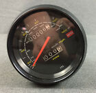 New Genuine Aprilia Pegaso 650 IE 01-04 Speedometer CPL  AP8127236 (MT)