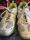 Girls shoes size 3 sneakers running shoes