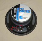 VINTAGE PYLE DRIVER 10 SPEAKER MADE IN USA 8 OHMS MH100C400