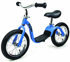 KaZAM Running Balance Bike Premium Model Air Tyre Exclusive Distribution