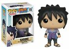 Ultimate Funko Pop Naruto Shippuden Figures List and Gallery 28
