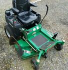 Lawnmowers Bob Cat textron 48 Inches
