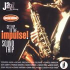 GET HIP TO THE IMPULSE SOUND TRIP (1998) - Teodross ** Very Good Condition **