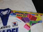 Mapei Quick Step Colnago Sportful Shimano cycling jersey
