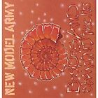 NEW MODEL ARMY - B-Sides & Abandoned Tracks - CD ** Brand New **