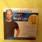 Bob Harpers Smart Weight Loss