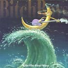 BITCH BOYS - Ride The First Wave - CD ** Brand New **