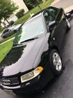 1999 Audi A4  1999 for $1500 dollars