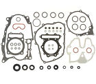 Engine Rebuild Kit - Honda XL600R XR600R - 1983-1987 - Gasket Set + Seals