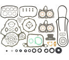 Engine Rebuild Kit - Honda GL1000 Gold Wing - 1975-1979  - Gasket Set + Seals