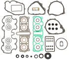 Engine Rebuild Kit - Honda CB750 CB750F CB750K - 1969-1976 - Gasket Set + Seals