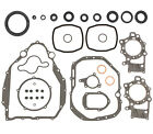Engine Rebuild Kit - Honda CX500 - 1979-1982 - Gasket Set + Seals