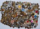 Large lot Good For Trade Tokens - Early 1900's No Reserve!