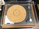 Pioneer PL 41 Professsional Turntable Refurbished and Reconditioned