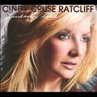 CINDY CRUSE RATCLIFF - Twenty Three - CD ** Brand New **