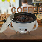 220V 800W Coffee Bean Roaster roasting machine Baking for Home small cafe