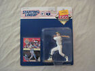 1995 Baseball Starting Lineup Troy Neel Oakland Sealed 33