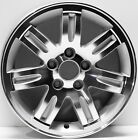 Honda Element CR V New SET of 4 16 Replacement Wheels 63893 7812233 08W16S9A100