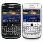 Blackberry Bold 9700 Unlocked Mobile Phone VGCWarranty