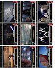 1995 Topps Star Wars Widevision Trading Cards 10