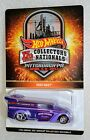 2017 Hot Wheels Nationals Convention Dinner Drag Dairy Rosas Pittsburgh Read