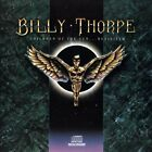 BILLY THORPE - Children of the Sun...Revisited - CD ** Like New - Mint **