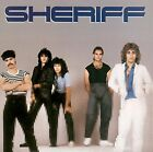 SHERIFF - Sheriff - CD ** Very Good Condition **