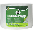 1826076720894040 1 Bubble Wrap Barrier