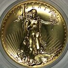2009 Ultra High Relief 20 Saint Gaudens Double Eagle with OGP COA Book