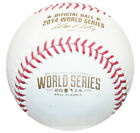 2014 MLB World Series Collecting Guide 88