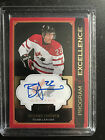 2013-14 Upper Deck The Cup Hockey Cards 5