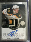 2013-14 Upper Deck The Cup Hockey Cards 9