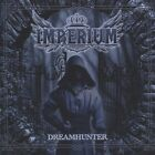 Imperium ‎– Dreamhunter CD NEW
