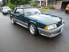 1991 Ford Mustang GT 1991 for $5500 dollars