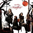 New Kalafina Red Moon CD Japan Lacrimosa storia I have a dream