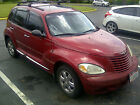 2003 Chrysler PT Cruiser LIMITED for $1600 dollars