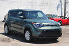 2014 Kia Soul  Only for $6300 dollars