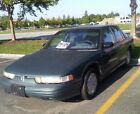 1997 Oldsmobile Cutlass Supreme 1997 below $1600 dollars