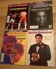 1826294867194040 1 Boxing Magazines