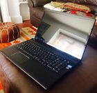 Sony VAIO High Performance Laptop 173in RRP 59999