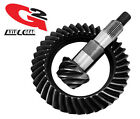 G2 Axle & Gear 2-2050-513R Ring and Pinion Gears